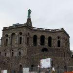 Herkulessäule, Kassel