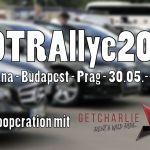 Rallye 2019 Header Kooeration 2