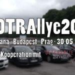 Rallye 2019 Header Kooeration