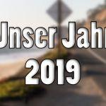 Header Jahresrückblick 2019
