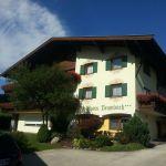Gästehaus Bramböck