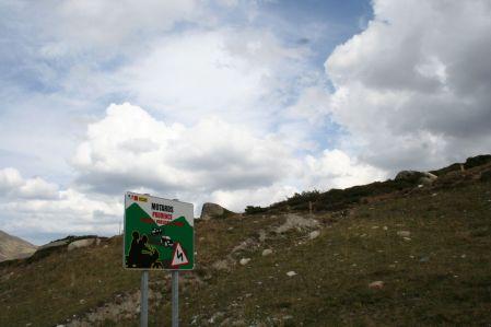 Andorra (10)