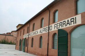 Ferrari (1)