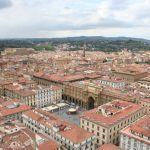 Florenz (21)