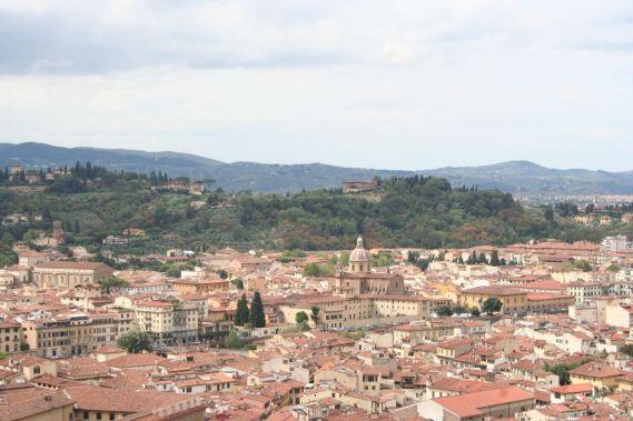 Florenz (23)