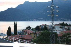 Lago di Como (2)