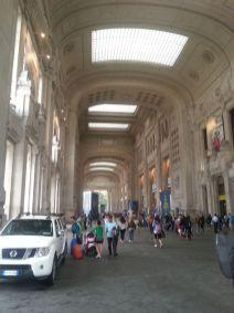 Mailand (3)
