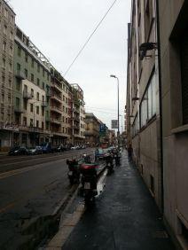 Mailand (9)