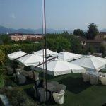 San Ranieri (1)