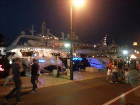 St Tropez (6)