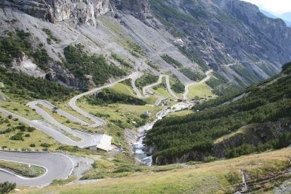 Stelvio Pass (1)