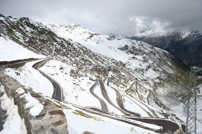 Stelvio Pass (6)
