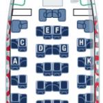 AB-Seatmap-162×300