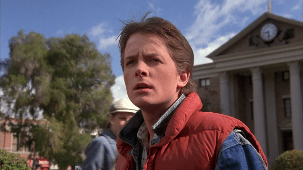 Back-to-the-Future-Marty