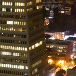 San-Francisco-31.jpg