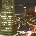 San-Francisco-51.jpg