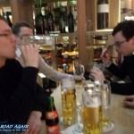 Teamkonferenz im Ramada München