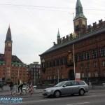 Kopenhagen Innenstadt