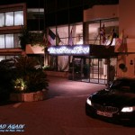 Vista Palace BMW