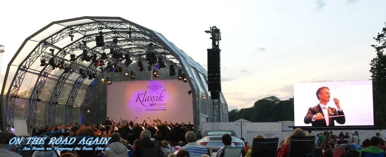 Gewandhausorchester zu Leipzig