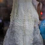 Bacalhau – typisch Portugiesischer Stockfisch