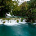 Nationalpark Plitvicer Seen Kroatien (4)
