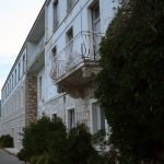Lost Place Hotel Jadran Jelsa