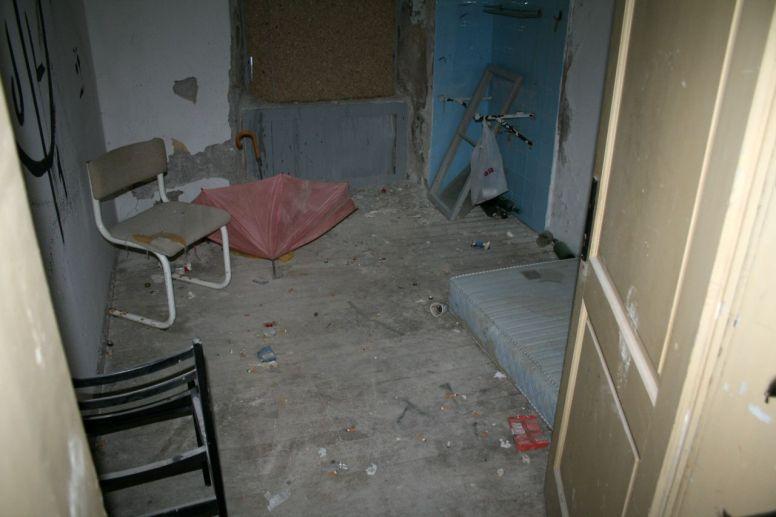Zimmer Hotel Jadran Jelsa