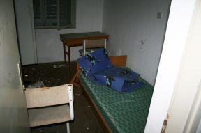 Zimmer mit halber Einrichtung Hotel Jadran Jelsa