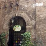 Spirito di Vino, Trastevere, Roma