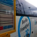 BLB in Berlin Tegel
