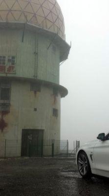 Radome Torre
