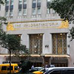 the-waldorf-astoria-hotel-new-york-city