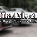 Header OTRARallye2017
