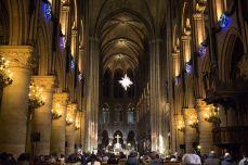 Notre Dame 5