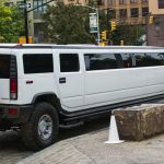 Hummer Stretch Limo Brooklyn