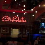 City Lobster New York City