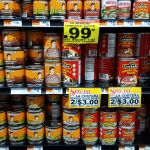 Dosenbohnen Hispanic Supermarket New Jersey