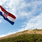 Header Kroatien