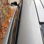 Einbruchsspuren BMW 440i