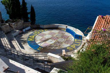 Atrium Hotel Belvedere Dubrovnik