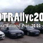 Rallye 2019 Header