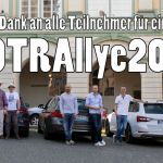 Rallye 2019 Header Ende