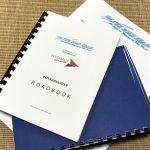 Roadbooks OTRAllye2019
