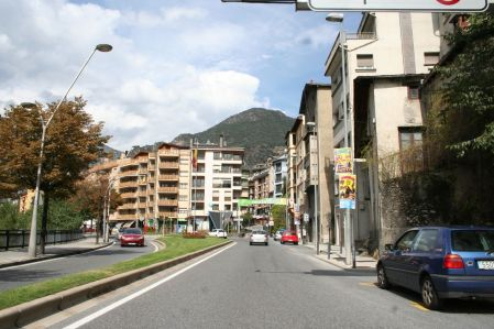 Andorra (13)