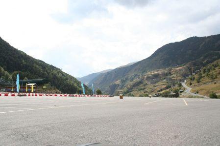 Andorra (5)