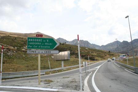 Andorra (9)