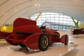 Ferrari (8)