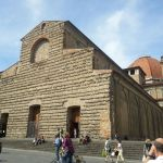 Florenz (16)