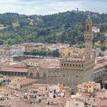 Florenz (24)
